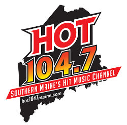 Hot 104.7 Maine Hit Music Hip Hop Pop R&B Mijo Ryan Krissy
