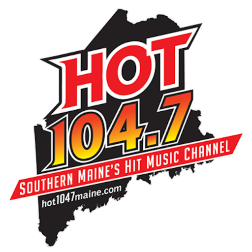 Contest Rules - :: Hot 104 7 Maine ::